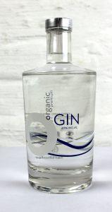 Farthofer Gin